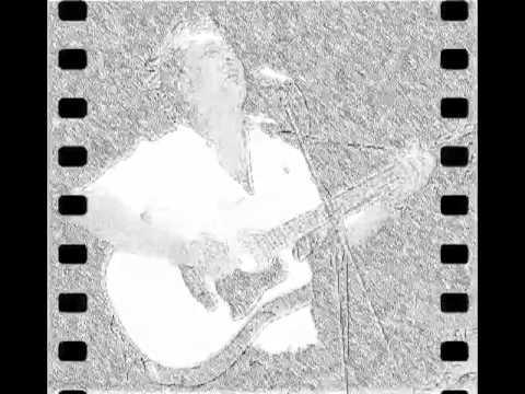 2011 GRATUIT TÉLÉCHARGER ABRANIS MP3
