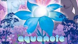 Aquanote - All Over You
