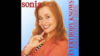 Sonia - Everybody Knows (NSMGUK Extended Version)