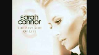 Sarah Connor- The Best Side Of Life