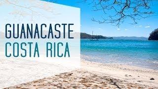 Natural Pacific Suites, Costa Rica