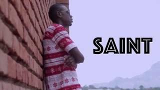 Saint   Akazanga (Official Video)