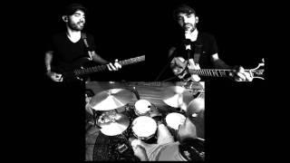 Ben Kenney - Roses [DVD Version]