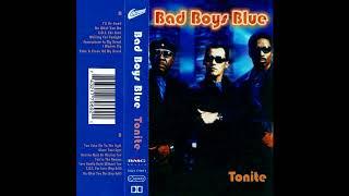 BAD BOYS BLUE - TAKE A PIECE OF MY HEART
