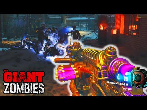 Call of Duty Black Ops Walkthrough - Black Ops 3