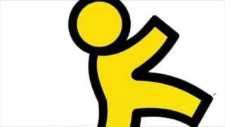 Why Did AOL Let AIM Die?