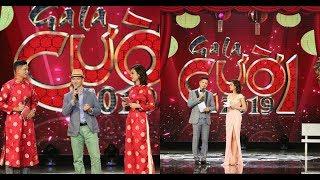 gala-cuoi-tet-2019-xuan-bac-tu-long-quang-thang-hoang-son-xuan-nghi