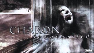 Charon - Little Angel