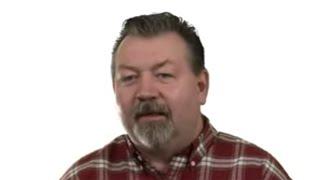 Watch Darren Swanson's Video on YouTube