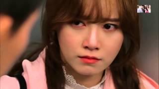 Angel Eyes [Dong Joo&Soo Wan] - It Was Always You