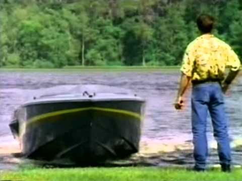 Download Thunder in Paradise 1994 S01E12 Mp4 HD Video and MP3