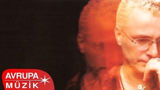 Harun Kolçak - Doğum Günüm (Official Audio)