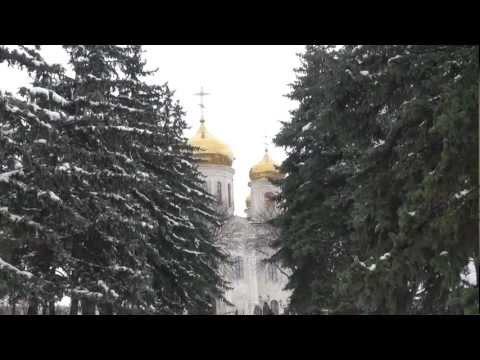 Пицунда абхазия храм