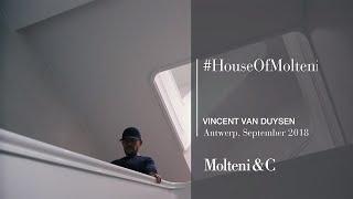 House Of Molteni #12