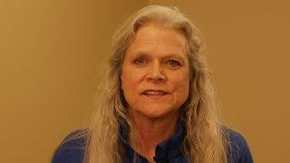Watch Nancy Trickey's Video on YouTube