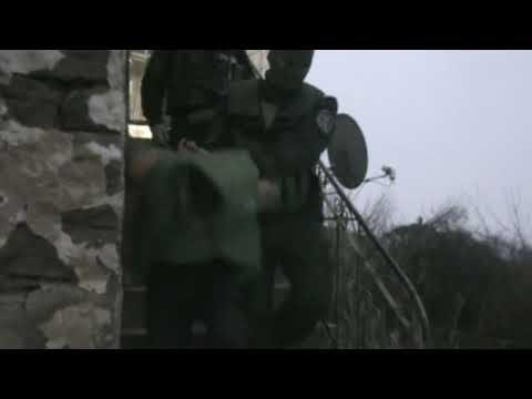Специализирана операция под наблюдението на ОП – Велико Търново