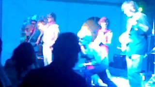 Video Kongenfest 2011