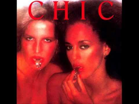 Música Chic Cheer
