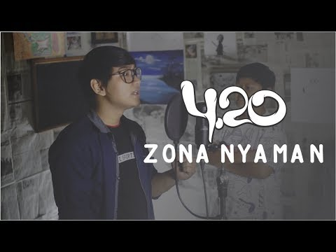 Fourtwnty - Zona Nyaman OST. Filosofi Kopi 2: Ben & Jody [Vocal Cover]