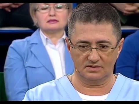 Цены на операцию аденома простаты новосибирск