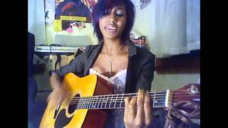 Mother Mother - Tracy Bonham Cover