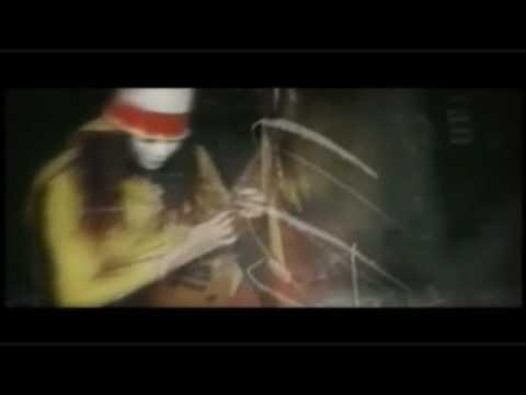 Buckethead - The Ballad Of Buckethead online metal music video by BUCKETHEAD