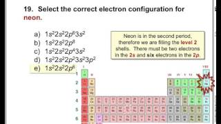 Introductory Chemistry - Exam #1 Review