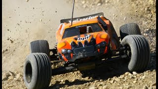 Top 10 Cheapest Chinese RC Car You Can Buy in 2019