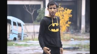 Mefta - Orta Parmak Aşklara #2014'5 (Official Video)