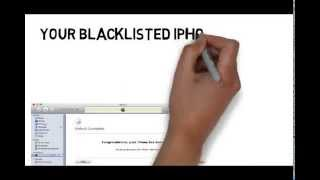 Blacklist/Barred Mts Canada iPhone X Now Unlock For Any Network Worldwide(Any IOS,Firmware)