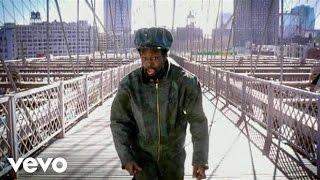 Video PJ's de Wyclef Jean