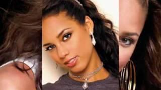 Alicia Keys - Pray For Forgiveness