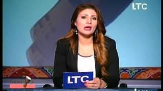 مروة سعيد تشكر الرقابة للسماح بإعلان إبراهيم عيسى والإعلاميين: ده إعلان إيجابي