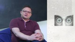 """Сон #002: Кто на самом деле отменил """"Нуреева""""?"""