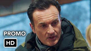 FBI : MW | Saison 2, épisode 11 - Bande-annonce VO
