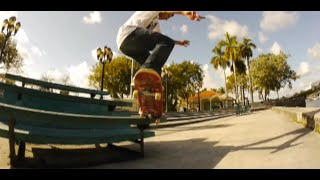 ¡MAYDAY! x MURS - Zones - Official Music Video