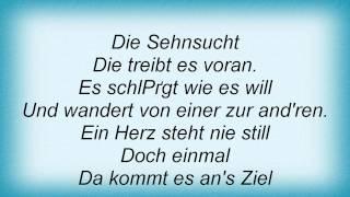 Bata Illic - Ein Herz Steht Nie Still Lyrics_1