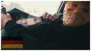 Alles für Klicks Scheiß auf das Geld | Deutsch Fandub