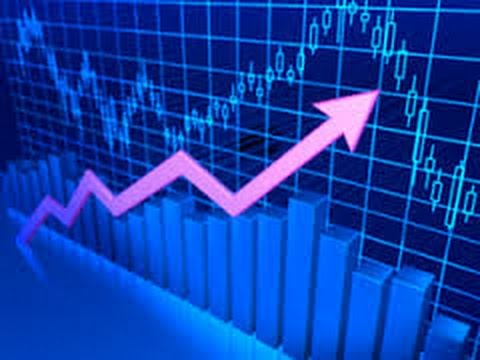 Rating of binary options for withdrawing money