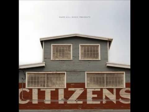 Citizens - Oh God (Full Version)