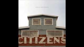 "Video thumbnail of ""Citizens - Oh God (Full Version)"""