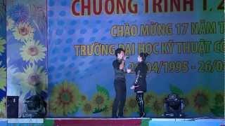 Phung Ngoc Huy-Mai Phuong(hay cho anh duoc yeu).m2t