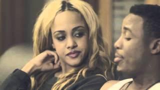 Alikiba & Christian Bella - Nagharamia (Official Music Video)