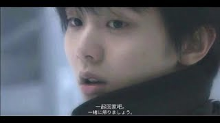 【MAD】Why We Love Yuzuru Hanyu 羽生結弦