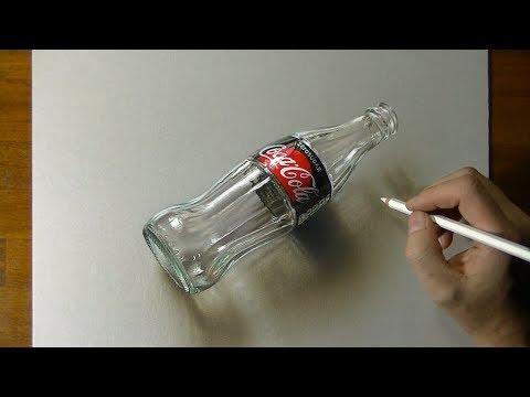 Come smettere di bere la birra nelle risposte di sere