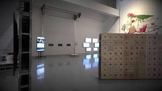 《지속 가능한 미술관: 미술관 환경》 온라인 전시 연계 프로그램
