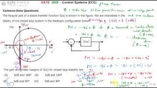 NYQUIST PLOT NPTEL PDF DOWNLOAD