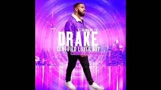 Drake x Lil Baby- Girls Want Girls (Chopped & Slowed By DJ Tramaine713)