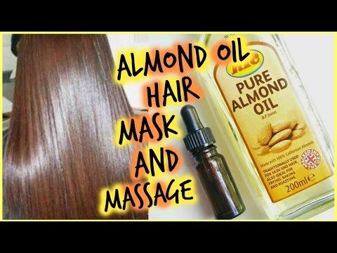 Hair Mask Indola keratin straight keratin straightening review