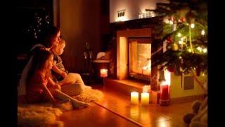 Christmas Spirit - Christmas Song